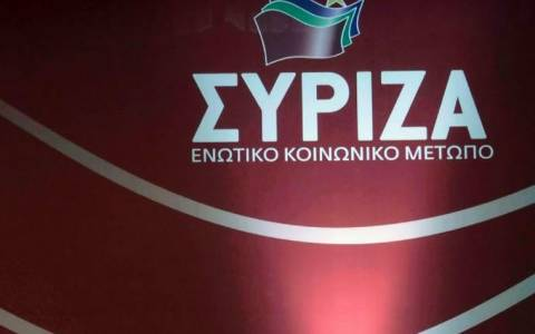 Νέα δημοσκόπηση: Μπροστά ο ΣΥΡΙΖΑ με 3,6%