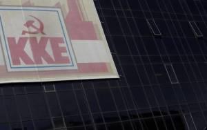 ΚΚΕ: Συνέχιση της φοροδιαφυγής ο προϋπολογισμός του 2015