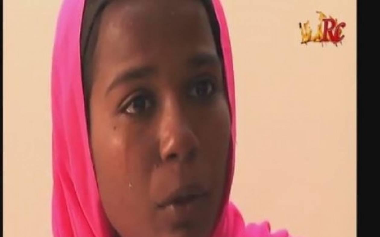 Ισλαμιστές βίαζαν ομαδικά 16χρονη συνάδελφό τους