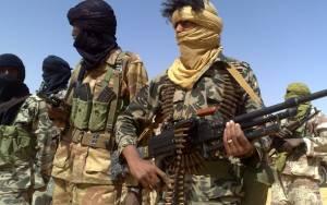 Μαλί: Ένοπλοι δολοφόνησαν δύο παιδιά και απήγαγαν άλλα 10