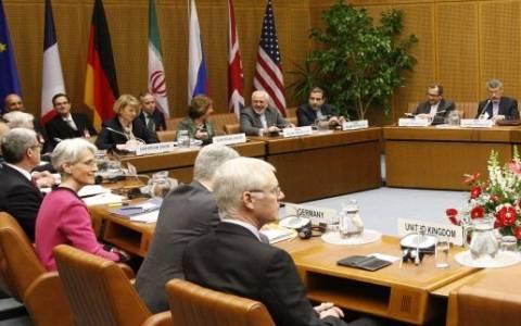 Ιράν: Ανοιχτό το ενδεχόμενο παράτασης των διαπραγματεύσεων