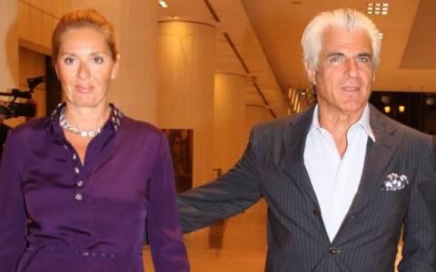 Η Μακρή Λυμπέρη, ο Κωστόπουλος και οι μπαταχτσήδες των Μedia