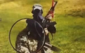 Αλβανός Νεοναζί είχε προαναγγείλει την σφαγή στο Μικρολίμανο