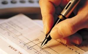 Συνελήφθη 45χρονος στα Τρίκαλα για ακάλυπτες επιταγές