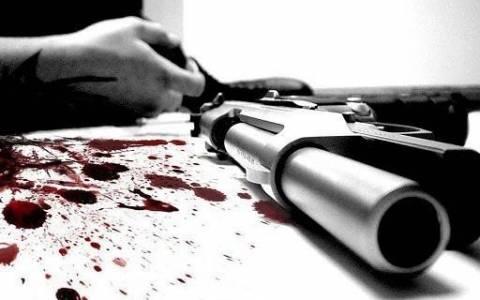 Αυτοκτόνησε 44χρονος στα Τρίκαλα
