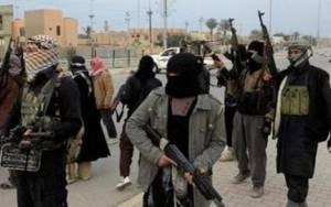 Συρία: Το ΙΚ σφίγγει τον κλοιό γύρω από δύο σιιτικά χωριά