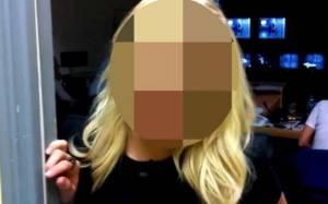 Ελληνίδα παρουσιάστρια είπε: Έχω φάει τηλεοπτικό ξύλο