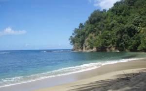 Γερμανοί βρέθηκαν δολοφονημένοι σε παραλία του Τομπάγκο