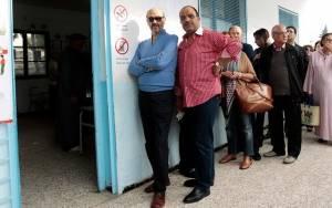 Τυνησία: Ολοκληρώθηκε η διαδικασία των προεδρικών εκλογών