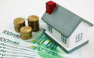 Τα νέα για τα Στεγαστικά Δάνεια και την Ασφάλιση κατοικίας