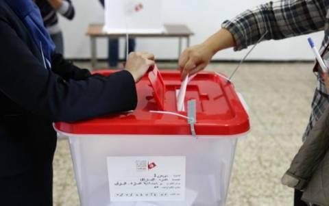 Τυνησία: Προς δεύτερο γύρο οι προεδρικές εκλογές