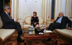 Πυρηνικό πρόγραμμα Ιράν: Ακόμα μία παράταση για τη συμφωνία