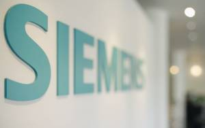 Στο «σκαμνί» 64 για τα μαύρα ταμεία της SIEMENS