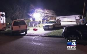 ΗΠΑ: 4χρονος πυροβόλησε 3χρονο φίλο του στο πρόσωπο