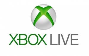 Αρνείται η Microsoft τις φήμες πως δέχθηκε επίθεση από χάκερ