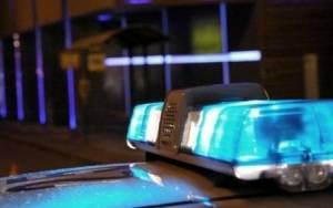Συνελήφθησαν αστυνομικοί ως μέλη κυκλώματος ναρκωτικών