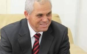 Κατεχόμενα: Στην Άγκυρα ο λεγόμενος «πρωθυπουργός»