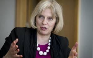 Αντιμέτωπη με τη μεγαλύτερη τρομοκρατική απειλή η Βρετανία