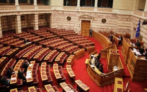 Πόσο κοστίζουν τα μαθήματα ξένων γλωσσών των βουλευτών