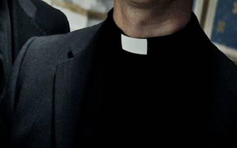 Συλλήψεις κληρικών για παιδική σεξουαλική κακοποίηση
