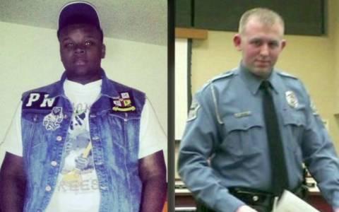 Δεν θα δικαστεί ο αστυνομικός για τον φόνο του 18χρονου