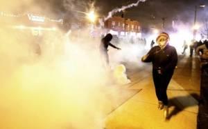 ΗΠΑ: Διαδηλώσεις σε ολόκληρη τη χώρα
