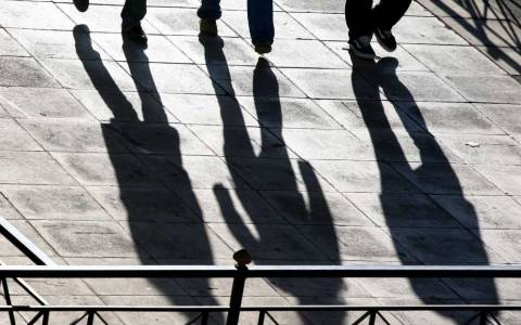ILO: Χρειάζονται επείγοντα μέτρα για την κοινωνική κρίση