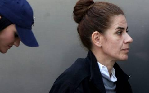 Πρόταση αποφυλάκισης της Αρετής αλλά όχι της Βίκυς