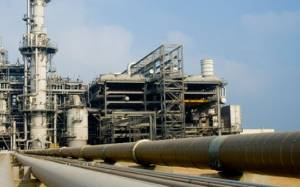 Με αγωγό στην Αίγυπτο το φυσικό αέριο της «Αφροδίτης»