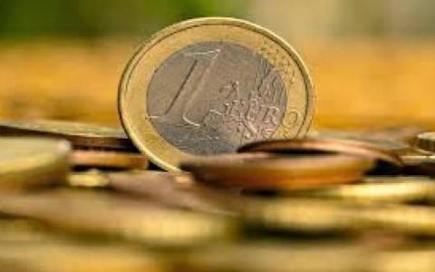 ΟΟΣΑ:Θα συνεχιστεί η μείωση σε τιμές και μισθούς στην Ελλάδα