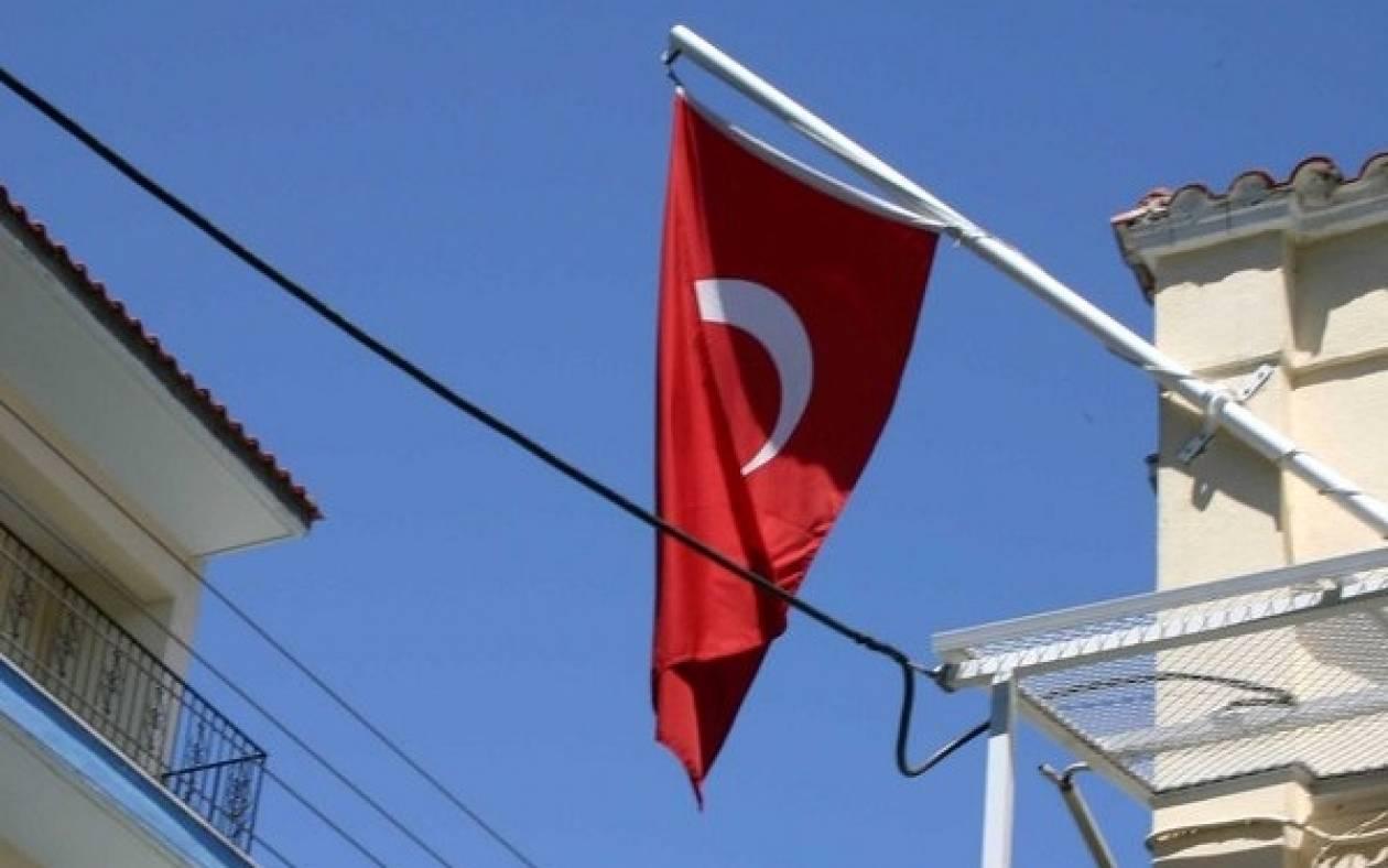 Με λεφτά της Άγκυρας η Θράκη γίνεται τουρκική!