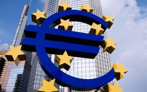 Έκκληση ΟΟΣΑ προς ΕΚΤ για λήψη μέτρων ποσοτικής χαλάρωσης