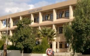 Σε απευθείας δίκη ο 17χρονος για το φόνο του Αγγλοκύπριου