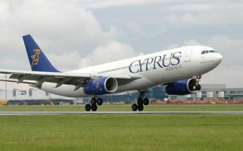 Συζήτηση για τις Κυπριακές Αερογραμμές στην Ολομέλεια