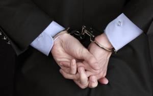 Τέσσερις συλλήψεις στη Θεσσαλονίκη για χρέη στο δημόσιο