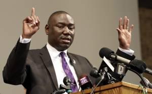 «Άδικη η διαδικασία των ενόρκων για την υπόθεση Μπράουν»