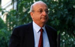 Η Siemens, ο Τσουκάτος και το ξέπλυμα των ταμείων του ΠΑΣΟΚ