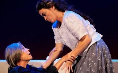 Tελευταίες παραστάσεις για τον «Αγαπητικό της Βοσκοπούλας»