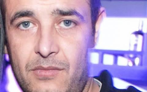 «Ήμουν μεθυσμένος» δήλωσε ο Αλβανός κακοποιός
