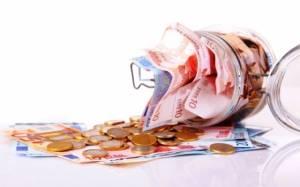 Οικονομικές προβλέψεις από 27 έως 30 Νοεμβρίου