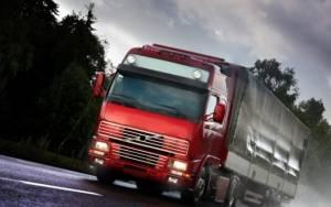 Μητρώο εταιρειών οδικών μεταφορών ζητάει η ΕΕ