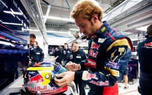 F1: Toro Rosso: Εκτός ομάδας ο Jean-Eric Vergne