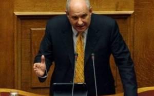 Κουίκ: Χρειαζόμαστε δύναμη για να κόψουμε το ΣΥΡΙΖΑ