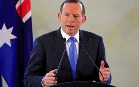 Αυστραλία: Δραστικές περικοπές σε ABC και SBS