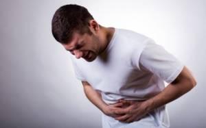 Κολικός εντέρου: Ο πιο δυνατός πόνος μετά τη γέννα!