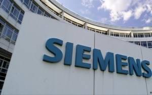 SZ: 14 στελέχη του ΟΤΕ χρημάτισε η Siemens