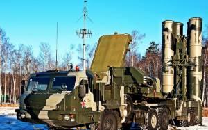 Ρωσία-Κίνα: 3 δισ. δολ. για αγορά πυραυλικών συστημάτων