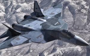 Σμήνος ρωσικών μαχητικών drones στην Αρκτική