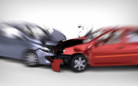 Ι.Ο.ΑΣ: .Νέα στρατηγική συνεργασία για την οδική ασφάλεια