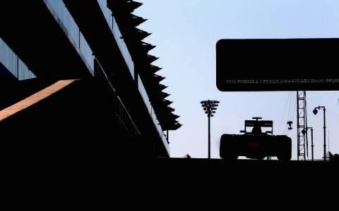 F1 Παγκόσμιο Πρωτάθλημα: Ακυρώθηκαν οι διπλοί βαθμοί